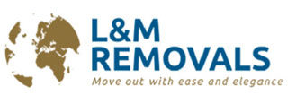 Reliable Furniture Removals